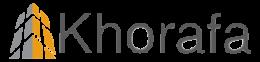 Khorafa.org