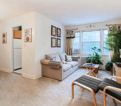 Apartments-all-utilities-included-dc-Jetu-apartments