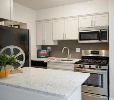 Rent-control-apartments-DC-Kenmore-apartments