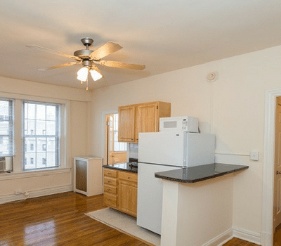 All-Utilities-Included-DC-Apartments-Hampton-Courts-Apartments