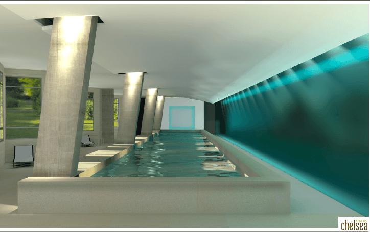 park-chelsea-studio-apartment-under-1800