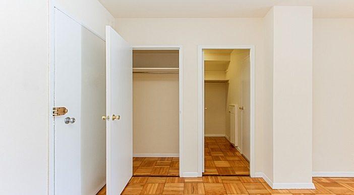 brunswick-best-apartment-dc