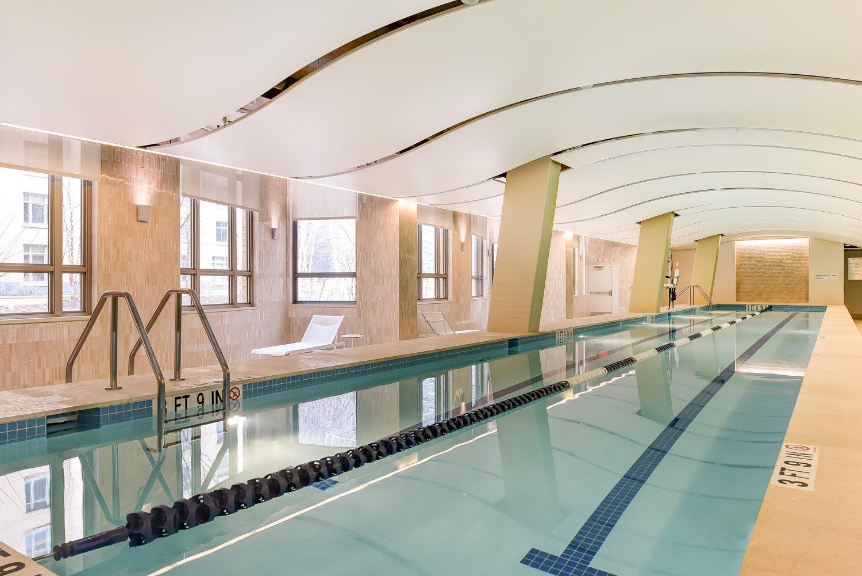 New-Park-Chelsea-indoor-pool