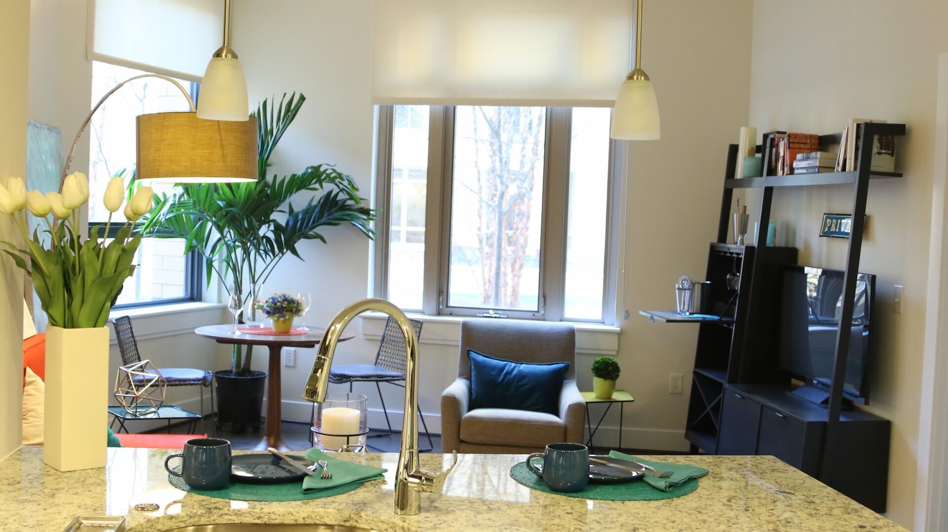 park-chelsea-apartments-preview-tour-living-room