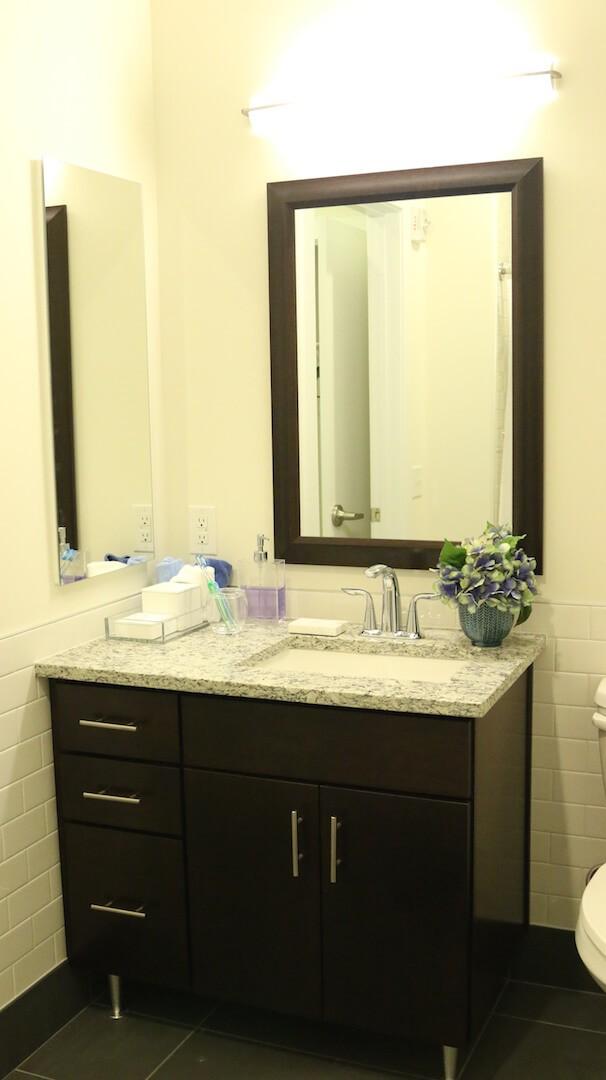 park-chelsea-apartments-preview-tour-bathroom-2