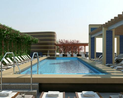 park-chelsea-apartments-capitol-riverfront-washington-dc-rooftop-pool