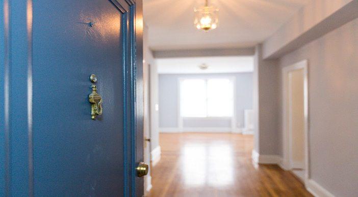 shawmut--dog-friendly-apartments-dc