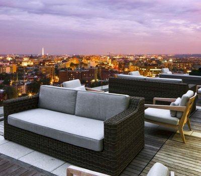 Best-Luxury-Apartment-DC-Hepburn